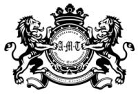 Association of Master Tradesmen