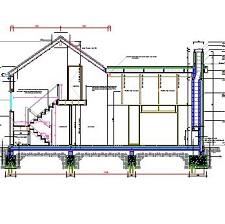 house design2